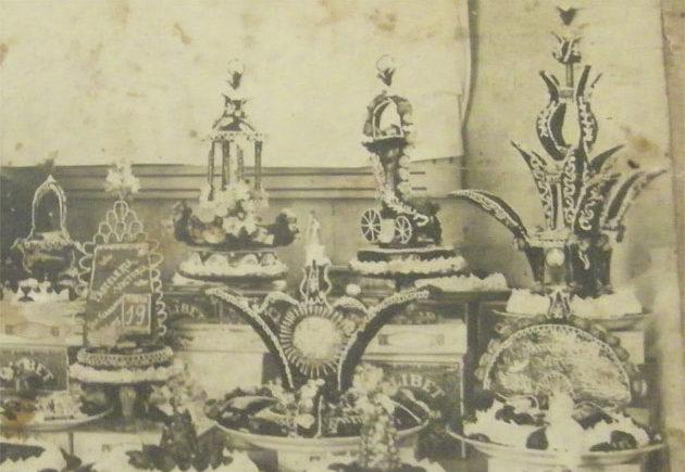 Detalle-foto-principios-de-siglo