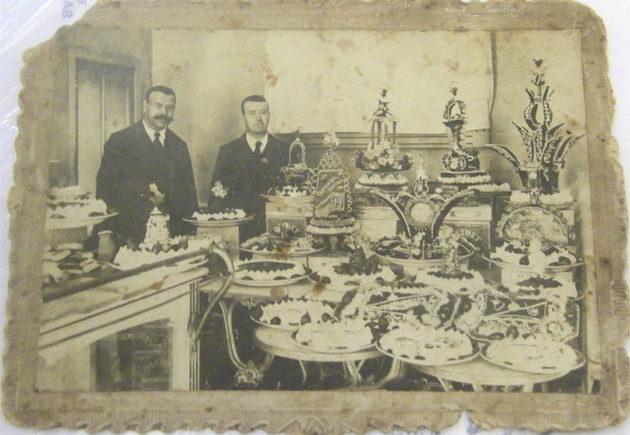 Pasteleria-la-Victoria-antigua-principios-siglo-XX