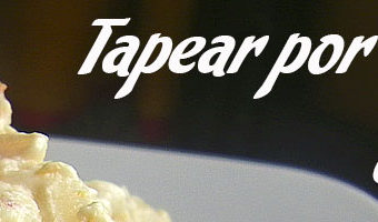 tapear-en-algar