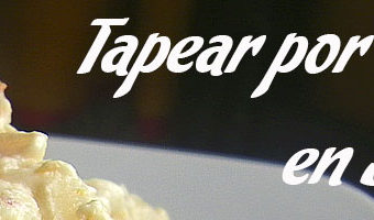 tapear-en-sanlucar