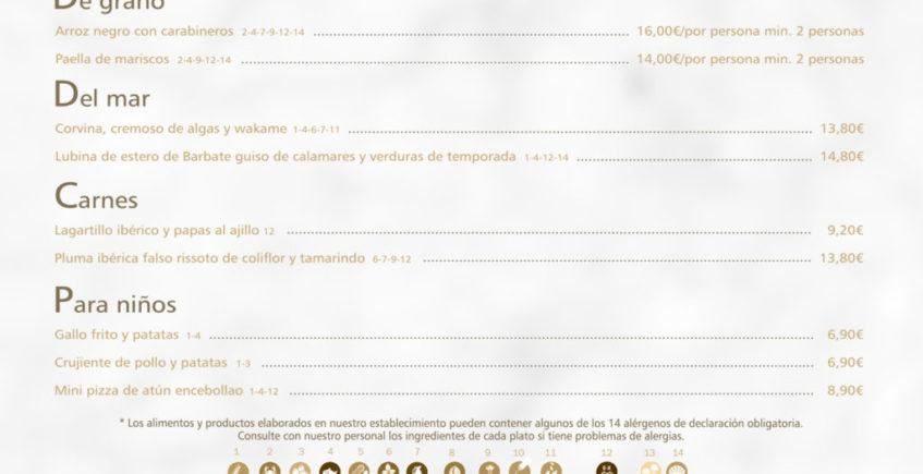 Carta Variopinto-3-1024