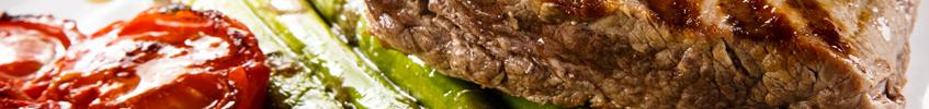 15. La tentación de la carne