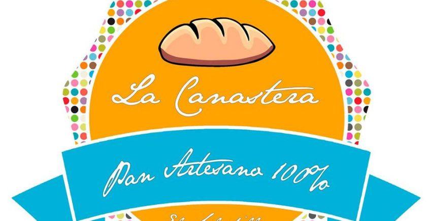 La Canastera