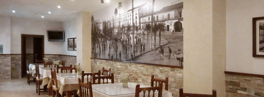 Bar El Cuco