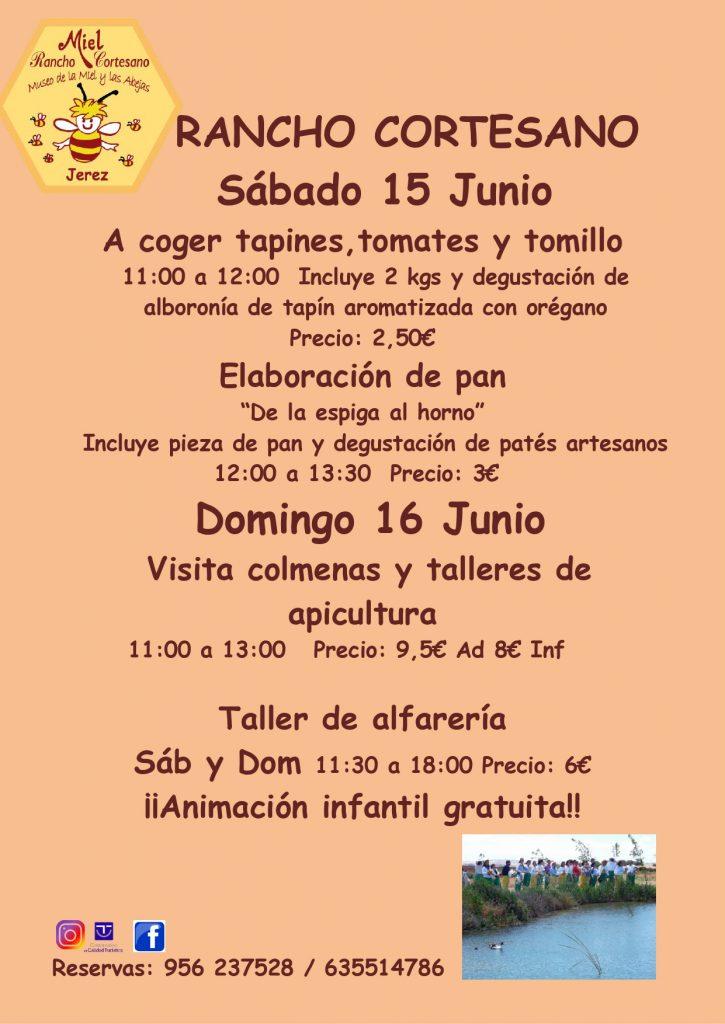 15 y 16 de Junio Pan y alboronía_page-0001