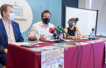 Ruta de la Tapa Saludable en Cádiz hasta el 15 de agosto