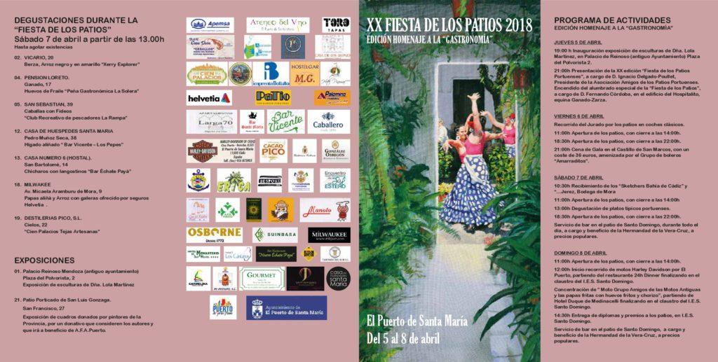 1522751395340_diptico-patios-2018-def-copia-002