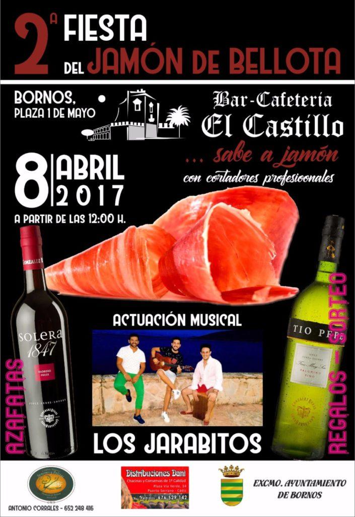 2017-04-03-ii-fiesta-del-jamon-del-bar-el-castillo-847