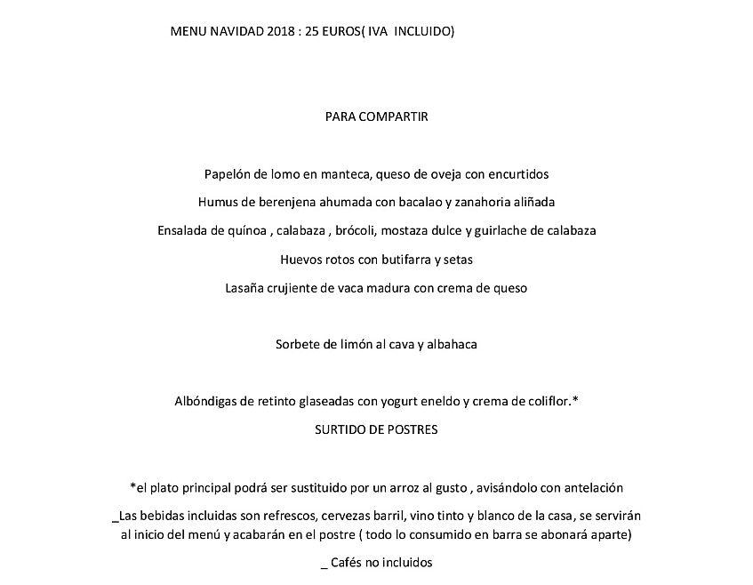 2018Documento (1)menu 25 euros-001 847