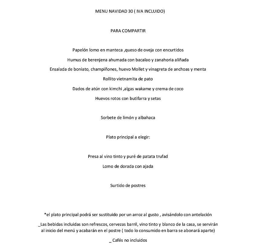 2018Documento (2)menu 30 euros-001 847