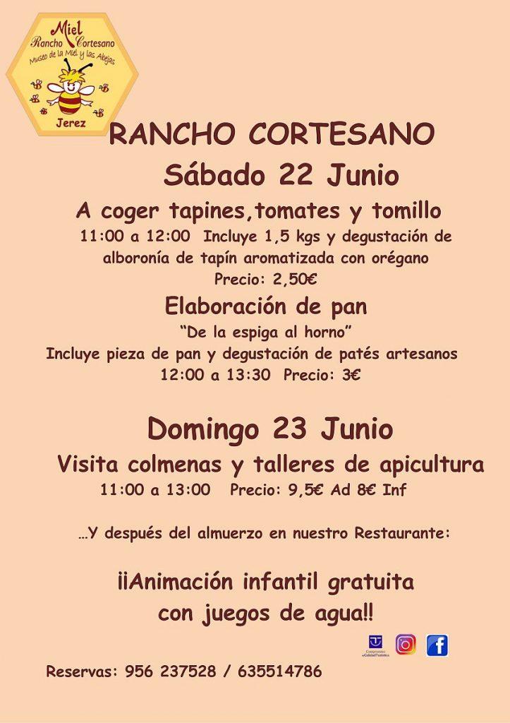 22 - 23 Junio Pan -Tapines_001 847