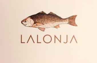 Menú degustación restaurante La Lonja