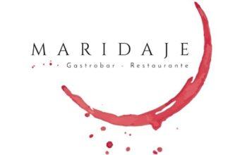 Cenas con ambiente en Maridaje Chiclana