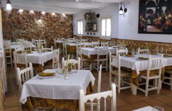 Cena degustación el 11 de octubre en Avante Claro de Sanlúcar de Barrameda