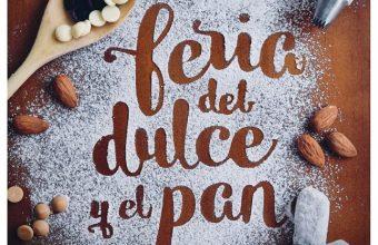 La Feria del Dulce y el Pan de Medina se celebrará el 5 y 6 de octubre
