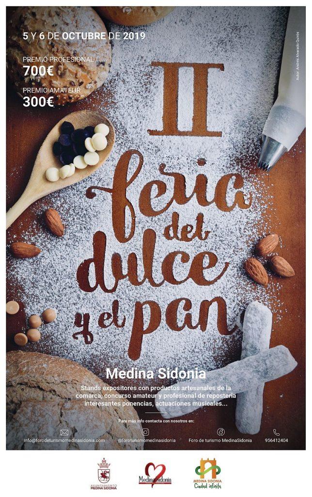 847Feria del dulce y el pan final_page-0001