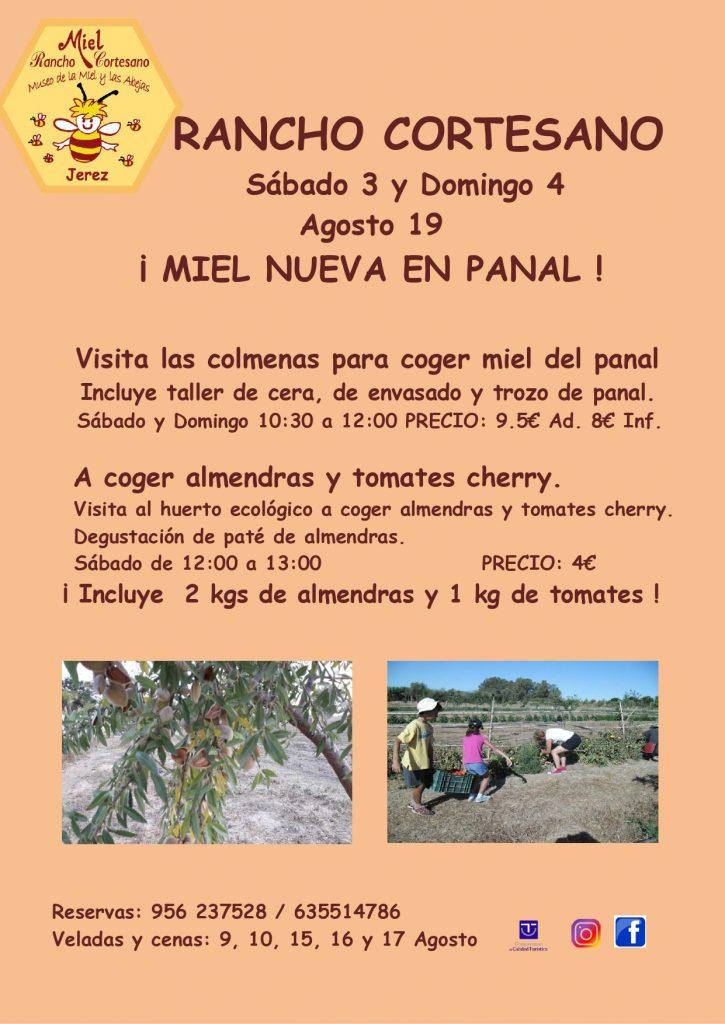 ALMENDRAS Y CHERRYS_page-0001