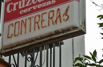 Bar Contreras