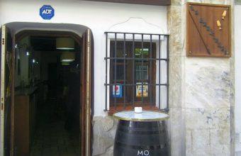 Bar La Brujidera