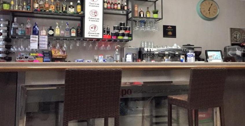 Bar Gallito