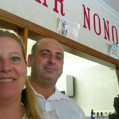 Bar Nono