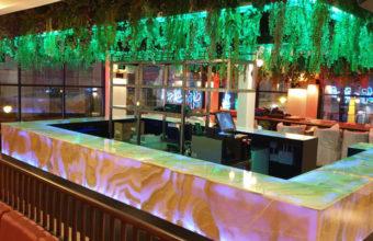 Cafetería La Vega