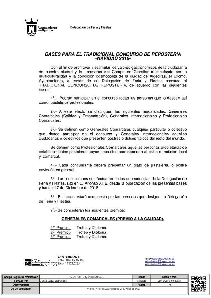 Bases-Concurso-de-Reposteria-2018-001
