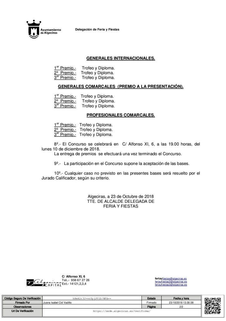 Bases-Concurso-de-Reposteria-2018-002