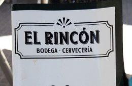 Bodeguita El Rincón