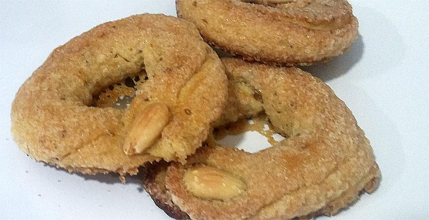 Panadería Morilla