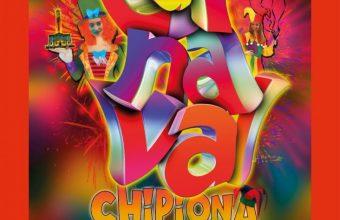 Del 23 de febrero al 10 de marzo. Chipiona. Actos gastronómicos de Carnaval
