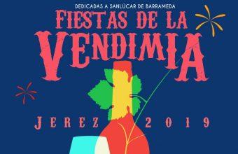 Las Fiestas de la Vendimia se celebrarán del 31 de agosto al 15 de septiembre