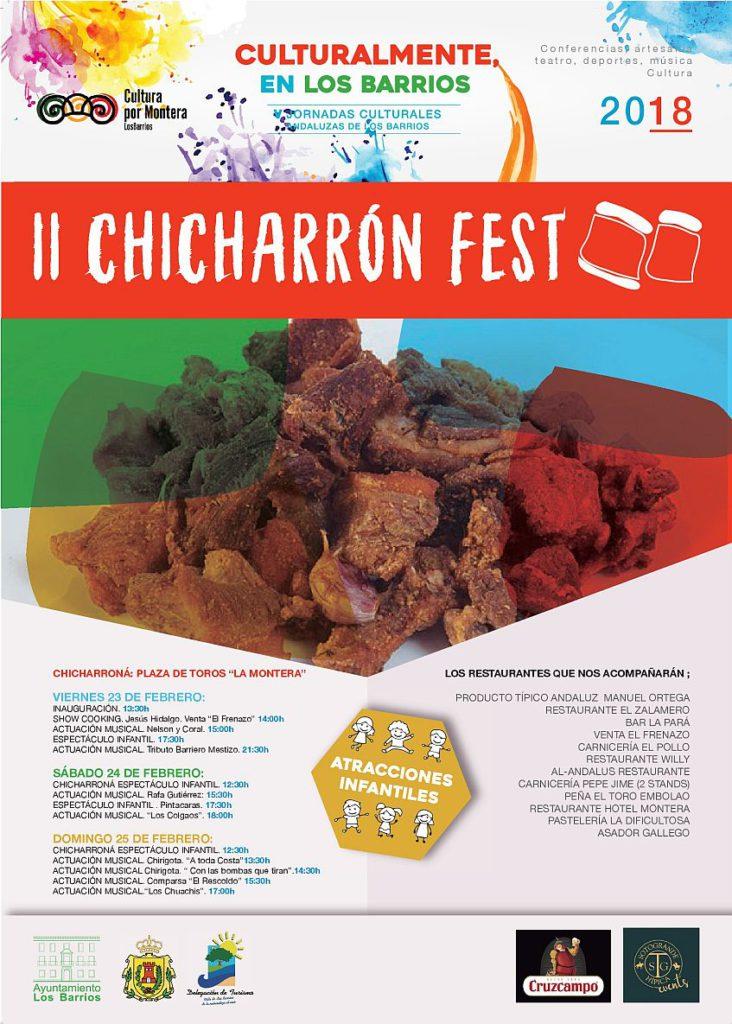 chicharron-festival2018-001-847