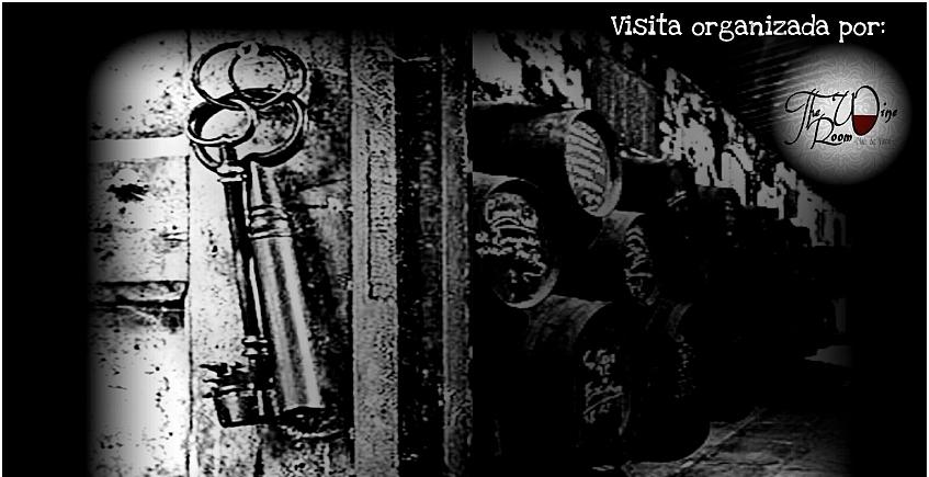 25 de mayo. Chiclana. Visita 'Los oxidados de Manuel Aragón'