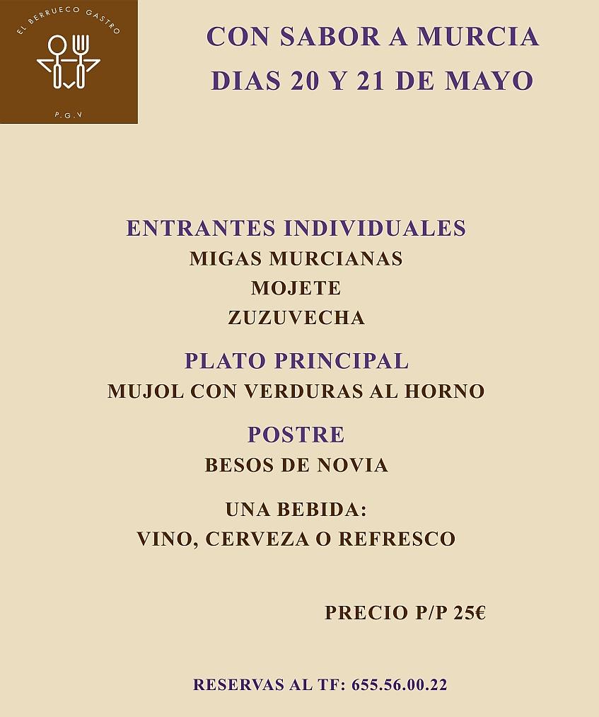 con-sabor-a-murcia-mayo-2017-847