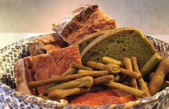 Panadería y pastelería Cremita