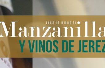 12 de agosto. Sanlúcar. Curso de Iniciación a la Manzanilla y los Vinos de Jerez