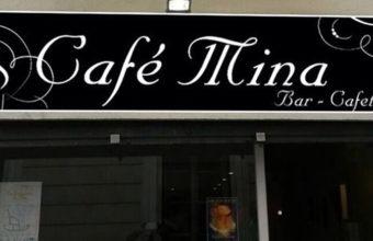 Café Mina