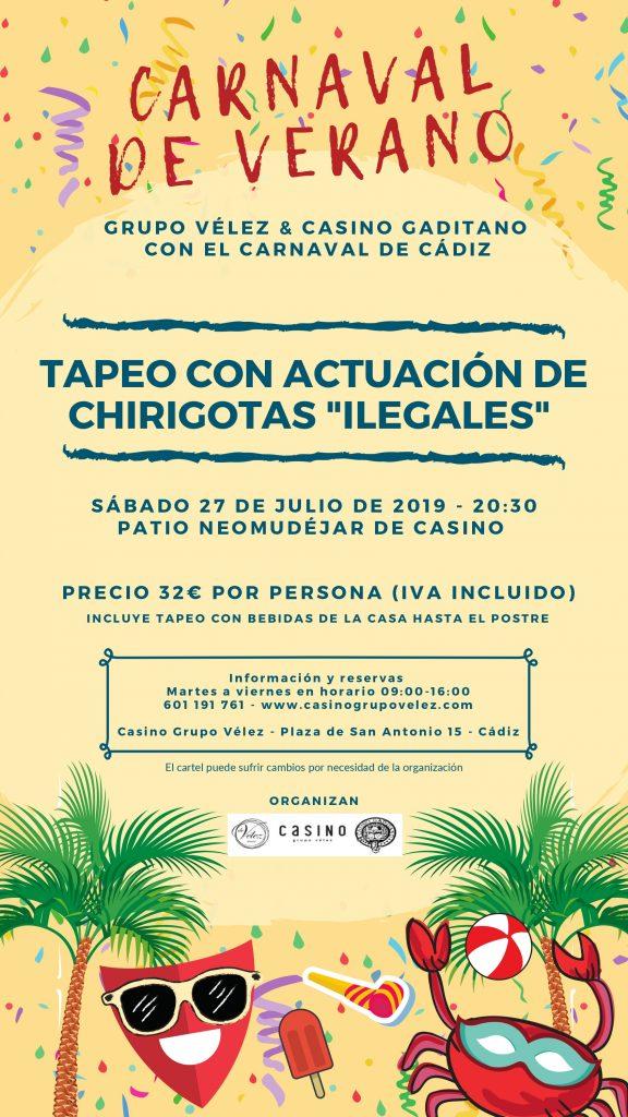 Carnaval de verano 27 julio 2019 - Casino Grupo Vélez_page-0001