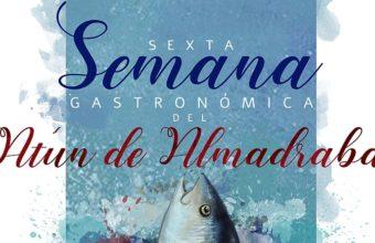 Semana del Atún de Almadraba en Chiclana