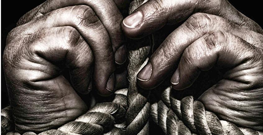 Cata con arte: El Callejón de los negros