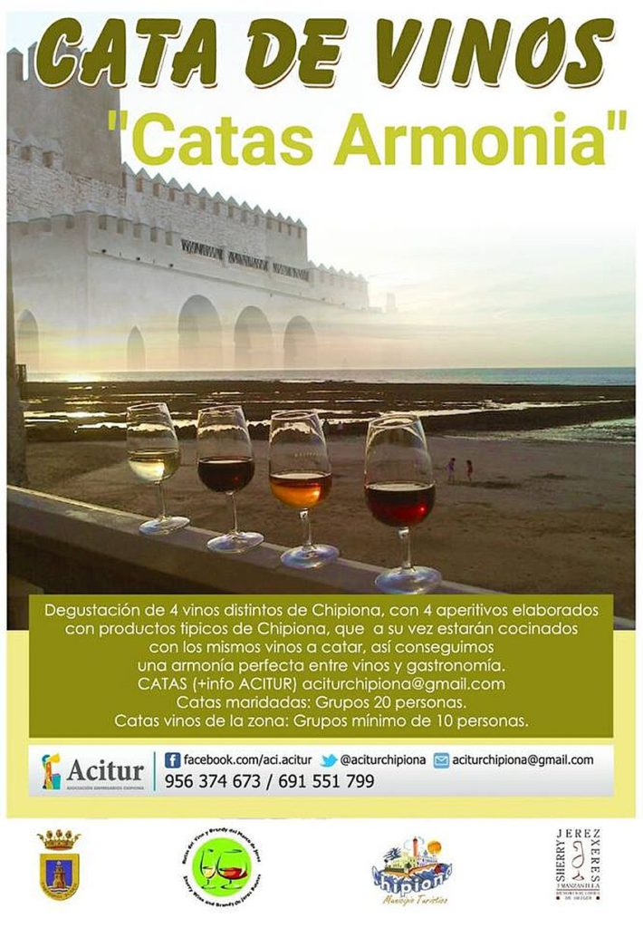 cartel-catas-armonia847