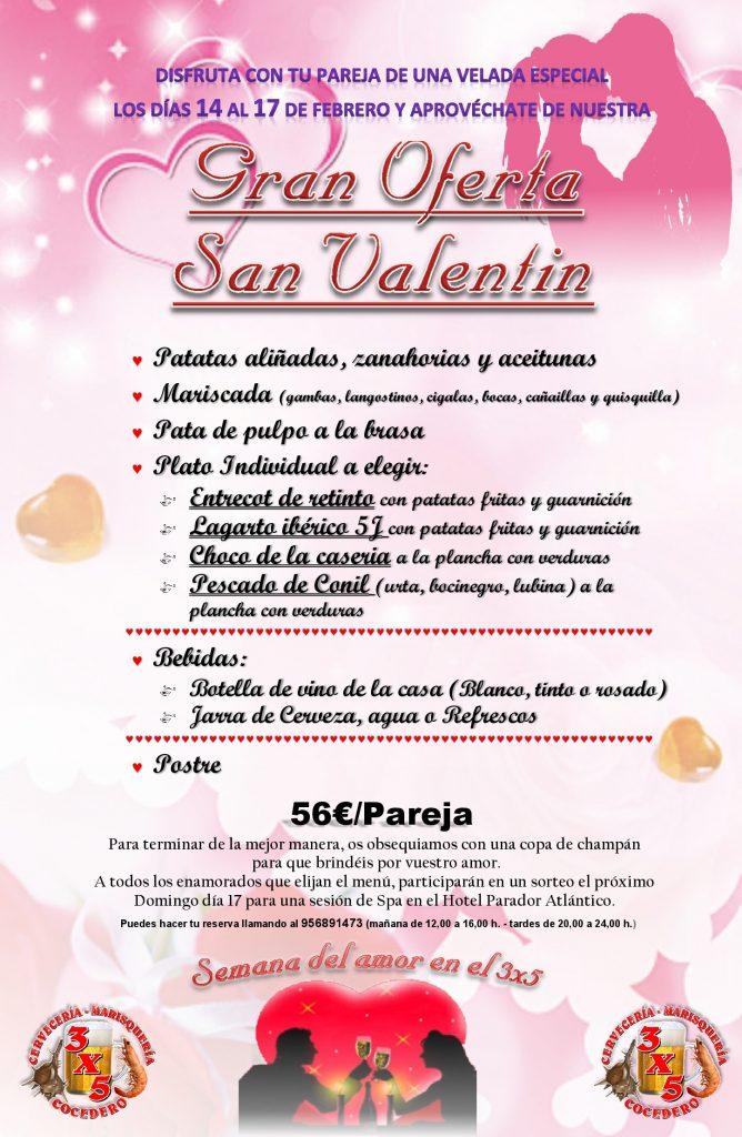 Cartel san valentin-2019-001