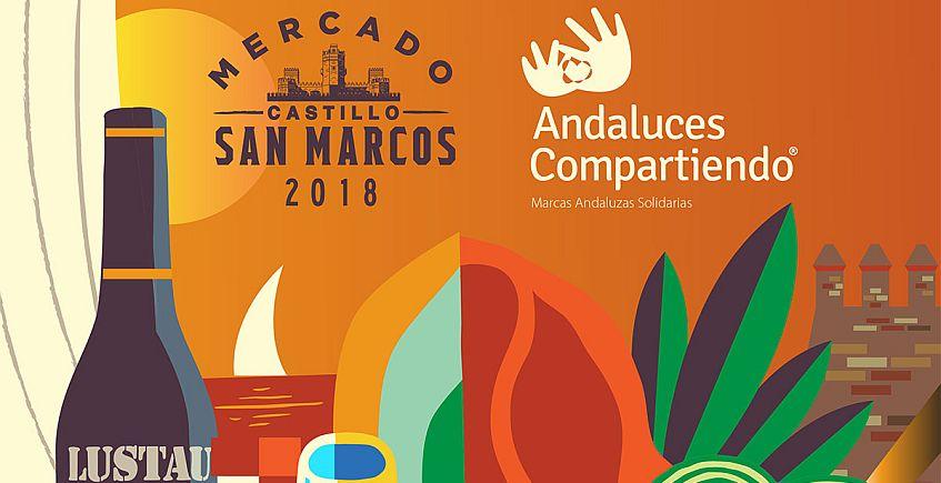 Aponiente, La Carboná, El Campero, La Curiosidad de Mauro y El Faro de El Puerto elaborarán un menú con sabor andaluz