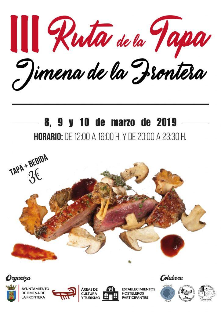 Cartel_III_Ruta_de_la_Tapa_Jimena_de_la_Frontera