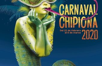 Actos gastronómicos del Carnaval de Chipiona