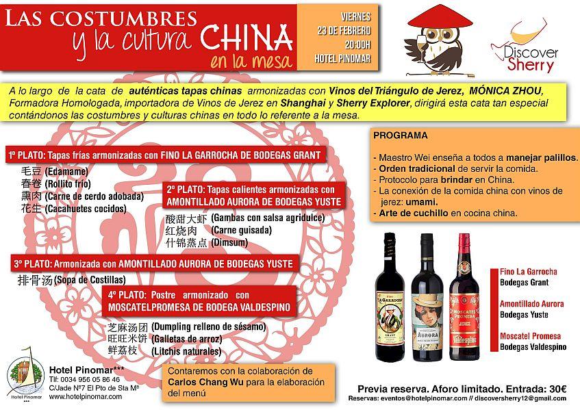 cata-maridada-china-menu-847