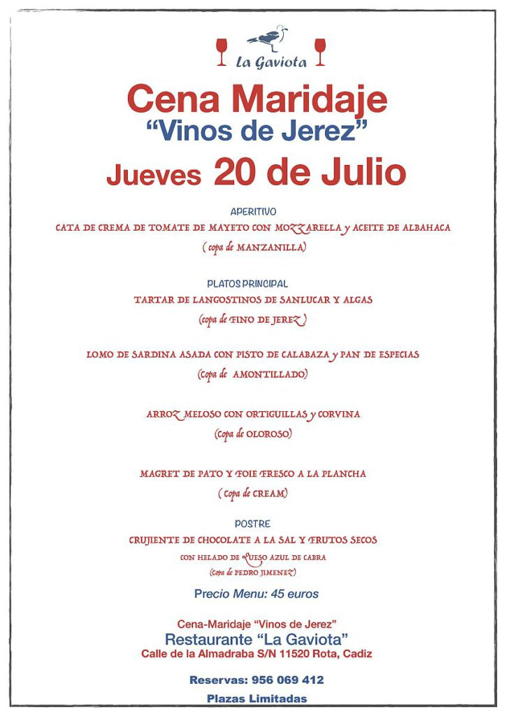 cena-maridaje-20-07-menu-la-gaviota