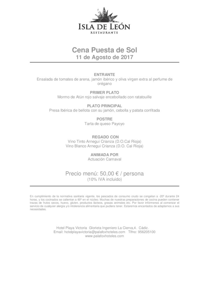 cena-puesta-de-sol-110817-001