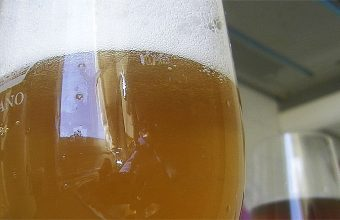 La Piñonera ofrecerá un curso de cerveza artesana